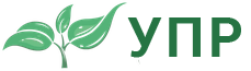 """Уборка после ремонта в Москве — цена и отзывы, заказать в компании """"УПР"""""""